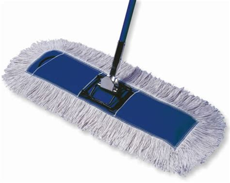 dust mops community clean for performance that is golden