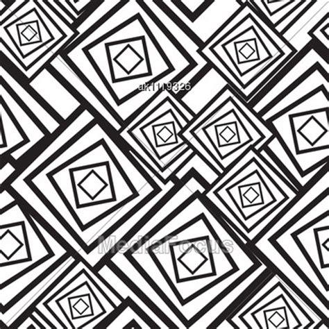 black and white pattern jpg deightonwiki abstract art