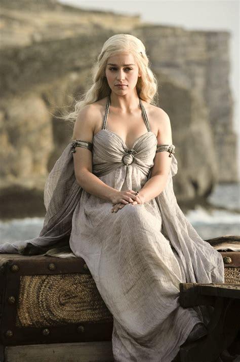 Daenerys targaryen game of thrones skin battle minecraft skin