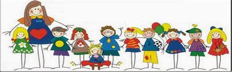 imagenes niños jardin de infantes las abejitas la maestra y sus ni 209 os