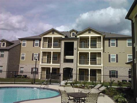 Senior Living Apartments Abilene Tx Park Apartments 1905 Wasson Rd Big Tx