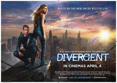 film online divergent divergent 2014 free movie download full movie ripped