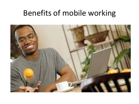 Sell Your Mobile And Help The Aged by Selling The Idea Of Mobile To Senior Executives