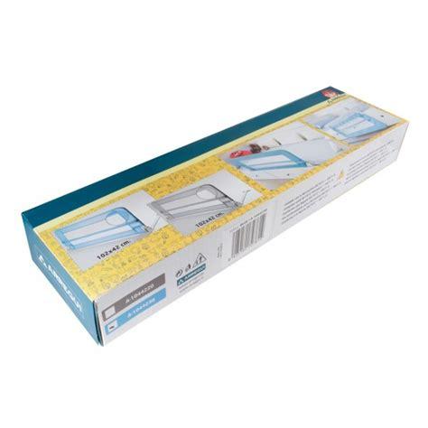 protezione letto bambini protezione per camarette barriera per il letto arregui