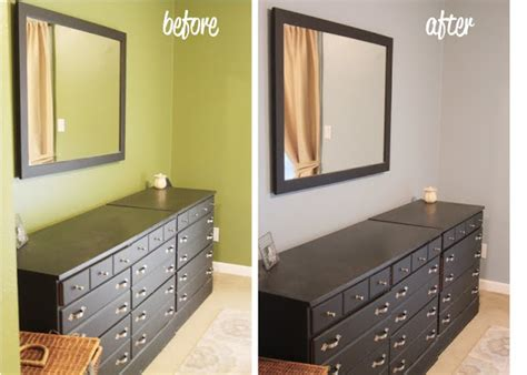 bebe a la mode designs master bedroom redo part 3