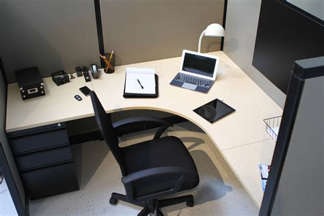used office furniture boise 83 office furniture installation las vegas installation office furniture honolulu fort