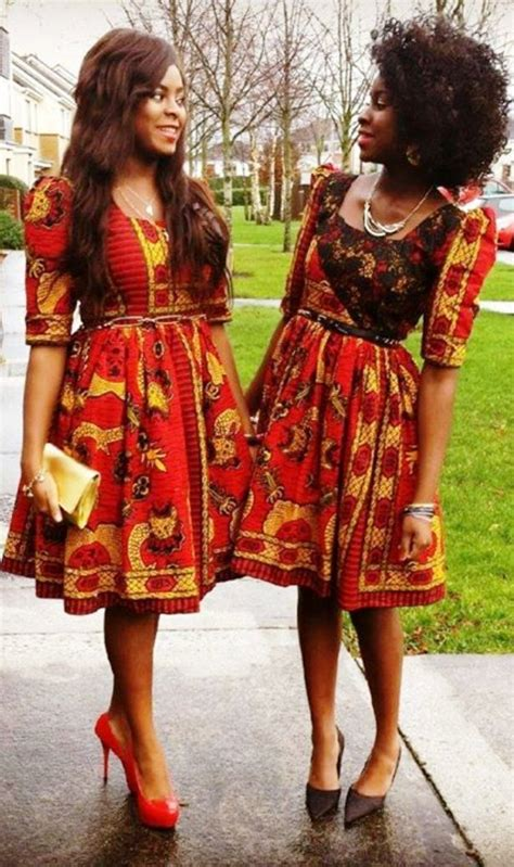 latest vogue style colcci jeans dresses 2015 latest african fashion african prints african fashion
