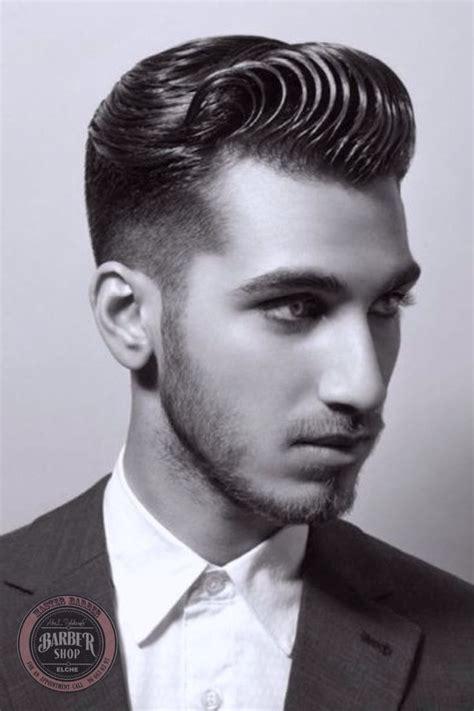 mens haircuts downtown minneapolis vanilla ice haircut choice image haircuts for men and women