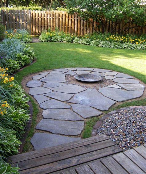 amazing backyards amazing backyard landscaping ideas corner