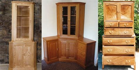 tall corner kitchen cabinet cabinet famous tall corner cabinet design tall corner