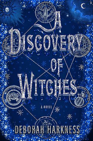 a discovery of witches all souls trilogy update discovery of witches all souls trilogy book 1 by