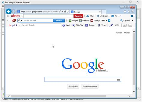 reset google toolbar ie8 setup full msi download