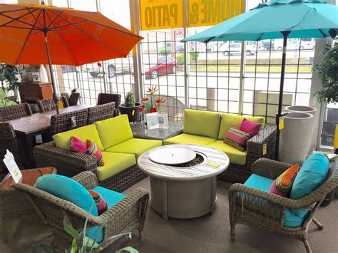 Patio Furniture Sale Langley Outdoor Furniture Gallery 4 187 The Wickertree Langley