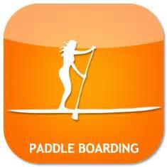 catamaran for hire sunshine coast caloundra kayak paddleboard and catamaran hire sunshine