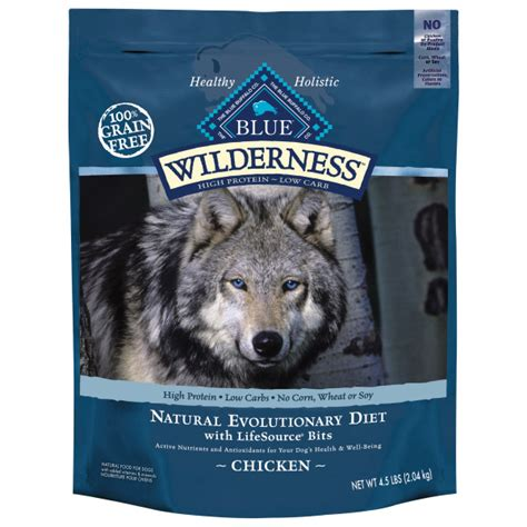 blue wilderness puppy food coupons the review 2017 blue wilderness food review balance diet required for