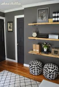 17 best ideas about kendall charcoal on pinterest gray