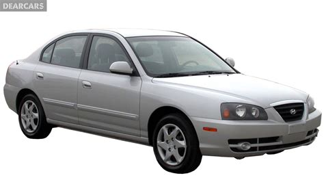 2000 honda elantra hyundai elantra 2 0i executive sedan 4 doors 141