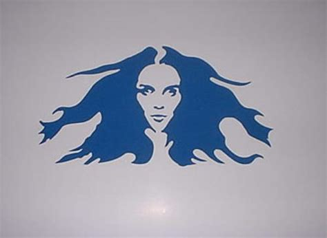 Alanis Morissette Rug Swept Vinyl - alanis morissette rug swept vinyl records lp cd