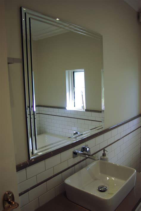 bathroom mirrors melbourne beautiful mirrors bathroom mirrors melbourne malvern