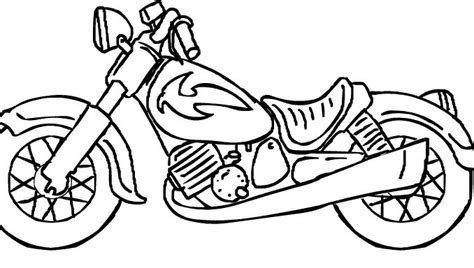 Coloring Pages For Little Boys Coloring Pages Book For Printable Colouring Pages For Kids L