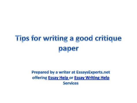 custom essay station good cheap and reliable essay writing