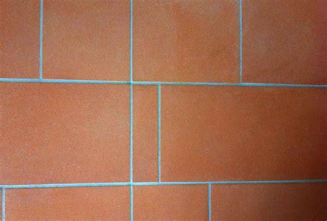 pvc boden reinigen flecken dunkle flecken teppich entfernen euskirchen