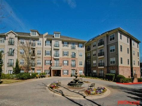 one bedroom apartments in decatur ga orleans of decatur apartments in decatur ga promove com