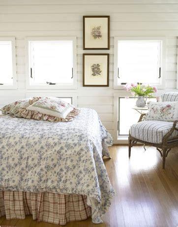 cottage bedroom design ideas room design ideas
