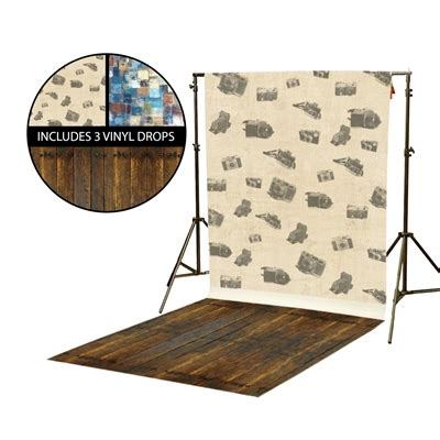Kit Home Design And Supply South Coast by Basketball Backdrops Backdrop Express Basketball Scores