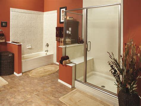 bathroom vanities st petersburg fl unique 80 custom bathroom vanities ta inspiration of
