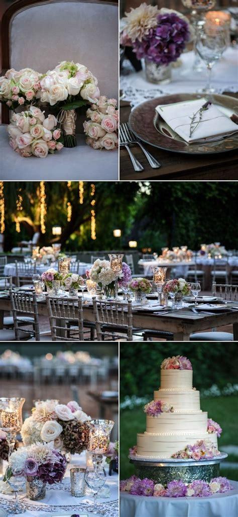 Elegant Backyard Wedding 25 Best Ideas About Elegant Backyard Wedding On Pinterest