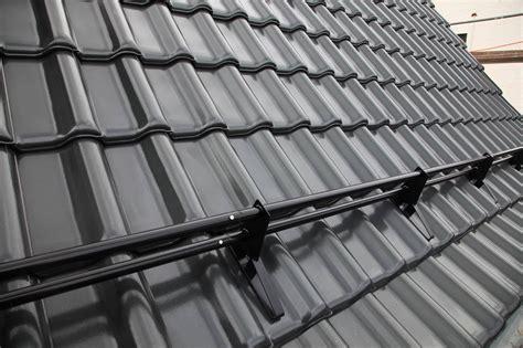 dachziegel aus blech dacheindeckungen tondachziegel betondachsteine uvm