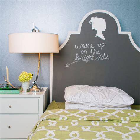Diy Headboards Ideas by 34 Diy Headboard Ideas