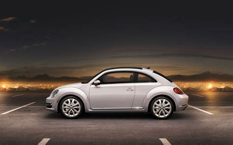 beetle volkswagen automotivetimes com 2014 volkswagen beetle review