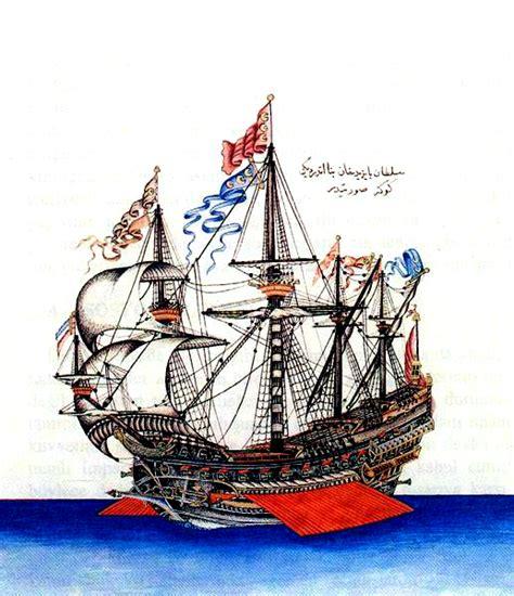 jews in ottoman empire history of the jews in the ottoman empire wikipedia