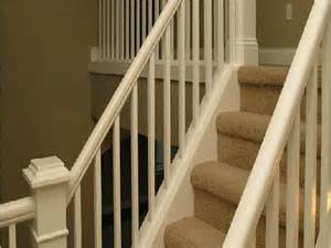 Banister Railing Height Simple Interior Railings Vanityset Info