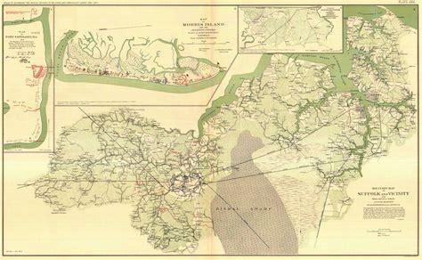 Virginia Civil Search Civil War Records Library Of Virginia Civil War Records Library Of Virginia Virginia Maps