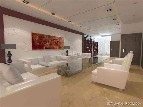3da best drawing room interior decorators in delhi and 3da best living room interior decorators in delhi and