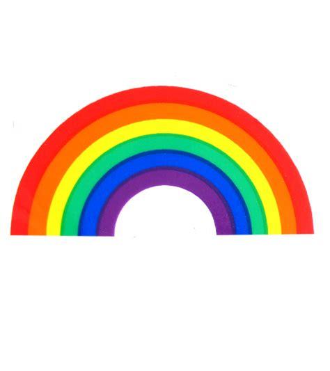 rainbowdepot pride items from rainbowdepot