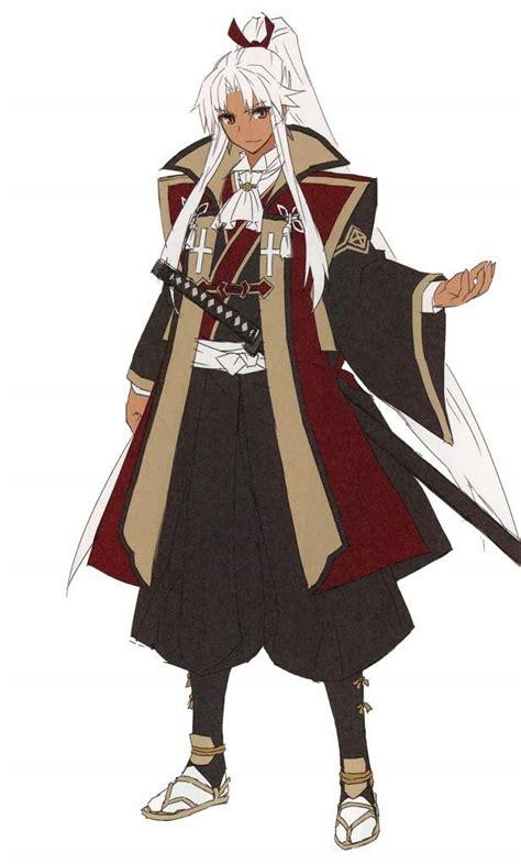 Hq 16696 Hollow Shoulder Dress character analysis shirou kotomine anime amino