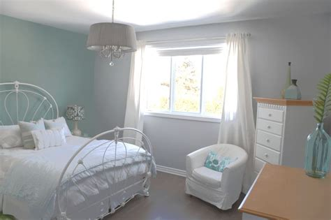 wythe blue bedroom best 20 benjamin moore bedroom ideas on pinterest