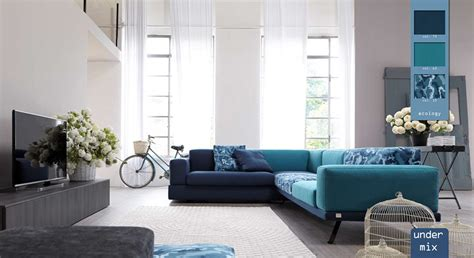 arredare un salotto moderno come arredare un salotto moderno con un divano giovane