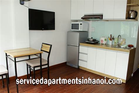 price of one bedroom apartment budget price one bedroom apartment rental near phan chu