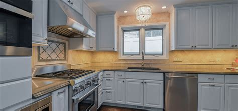 Kitchen Cabinets And Countertops Cheap by Mdf Vs Wood Why Mdf Has Become So Popular For Cabinet