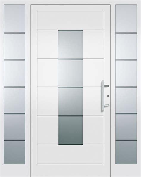 Glas Deko Fenster by Haust 252 Ren Wei 223 Mit Glas Haus Deko Ideen