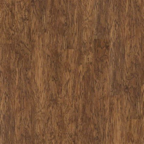 Resilient Vinyl Plank Flooring Shaw Cooperstown Click 6 In X 48 In Montauk Resilient Vinyl Plank Flooring 27 58 Sq Ft