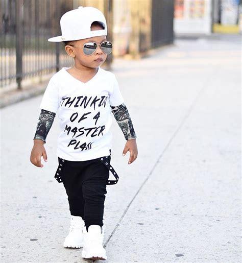 Boys Fashion 25 best ideas about toddler boy fashion on