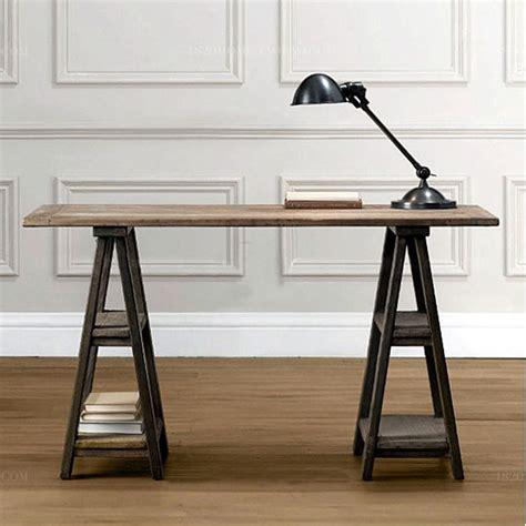 distressed wood computer desk popular distressed wood buy cheap distressed wood
