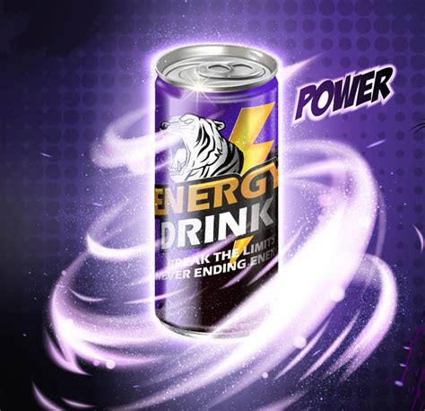 energy drink and adderall energy drinks linked to an increase of stimulant and