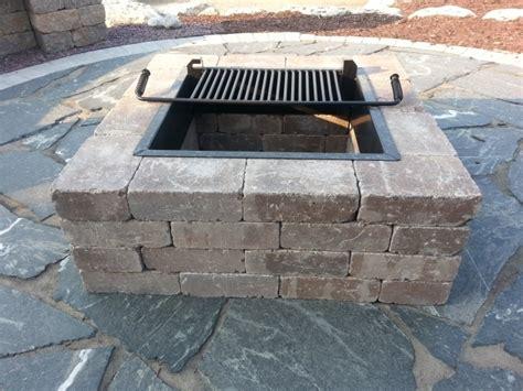 diy pit menards diy gas pit pit guide diy gas fireplace burner parts gas pit guide lsmmn h lsmmp lsmen